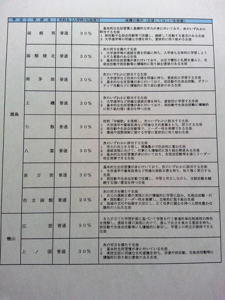 H29推薦要綱.jpg